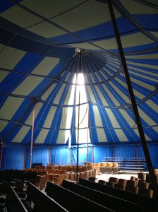 http://bit.ly/big-top-tent