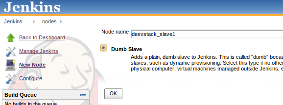 add-node